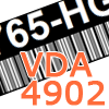 VDA-Label-drucken-4902
