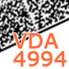 VDA-Label-drucken-4994